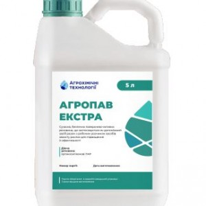Прилипатель АгроПАВ Экстра