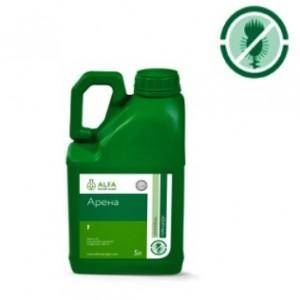 Арена гербицид
