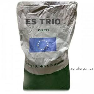 ЄС Тріо кукурудза