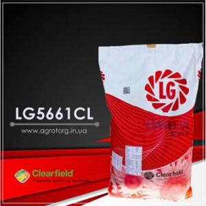 ЛГ5661КС Лімагрейн