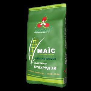 Сплав МС290