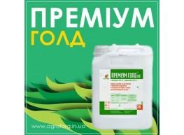 Преміум Голд гербіцид