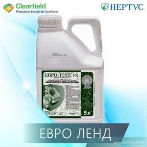 Евро Ленд гербицид