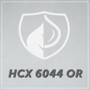 НС-Х-6044 OR соняшник (Нертус, еліт)