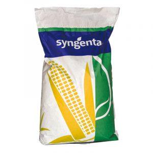 Джитаго кукуруза