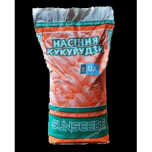 Кукуруза Днепровский 181 СВ