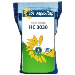 НС 3030 гибрид кукурузы Юг Агролидер