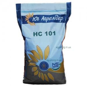 НС 101 гибрид кукурузы Юг Агролидер