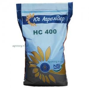 НС 400 кукурудза Нертус