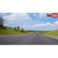 Доставка листових мікродобрив (рекламне відео Агроторг)