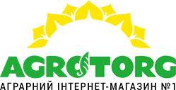 Агроторг - Аграрний інтернет магазин